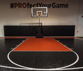 Basketball-Training-Camp-Facility-Buffalo-NY-Pro-Training-Basketball
