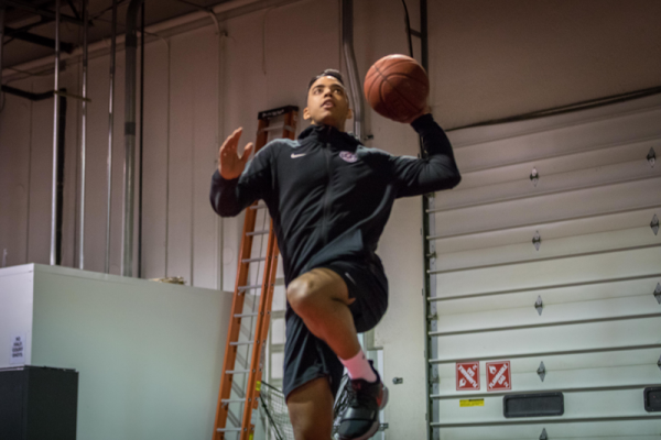 PRofect-Your-Finishing-online-downloadable-basketball-workouts