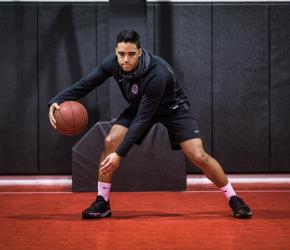 Proven-Basketball-Training-Equipment-Buffalo-NY-Pro-Training-Basketball