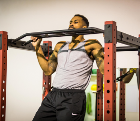 athletic-strength-training-and-exercise-buffalo-ny-Pro-Training-Basketball