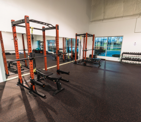basketball-training-workout-facility-buffalo-NY-Pro-Training-Basketball