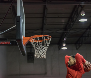 Basketball-Skills-Training-Buffalo-NY-Pro-Training-Basketball