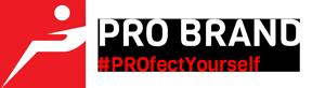 Pro Brand