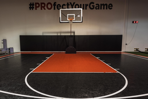 UPD-Basketball-Training-Camp-Facility-Buffalo-NY-The-Pro-Brand