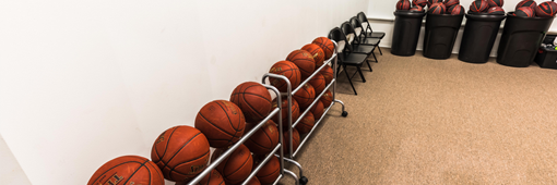 UPDbest-basketball-training-program-buffalo-ny-Pro-Training-Basketball